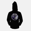 IW Rodbusters Moon Apparel