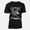 Ironworkers Eagle Union Apparel