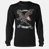 IW Welders Eagle Union Apparel