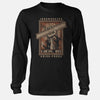 Ironworkers Girder/Fist Union Apparel
