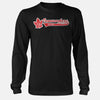 Ironworkers Athletic Canadian Union Apparel