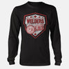 IW Welders Canada Shield Union Apparel