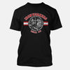 Ironworkers Collegiate Union Apparel