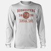 IW Rodbusters College Union Apparel