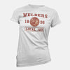 IW Welders College Union Apparel