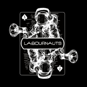 Labournauts Card Apparel
