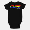 CUPE Pride Apparel