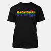 IAMAW Pride Apparel