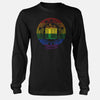 IUEC Pride Apparel