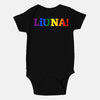 LiUNA Pride Apparel