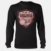 Sheet Metal Canada Shield Union Apparel
