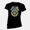 Teamsters Logo Apparel