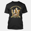 UA Pipefitters Alberta Strong Apparel