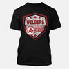 UA Welders Canada Shield Union Apparel