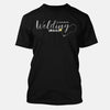 UA - I'd Rather Be Welding - Union Apparel