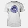 Autoworkers Basic Logo Union Apparel