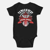 UNIFOR Round Canada Apparel