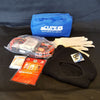 Car Safety Kit - CUPE Alberta