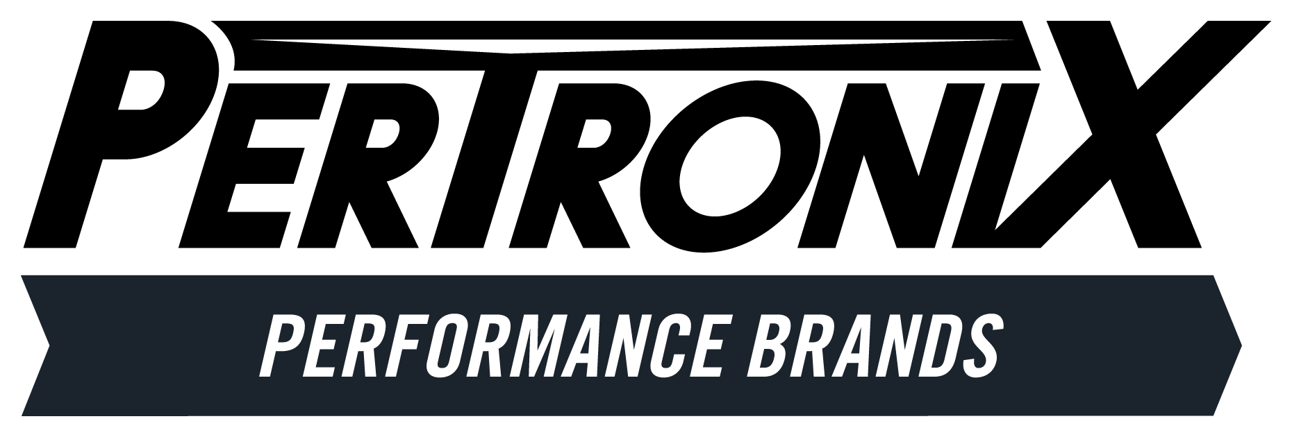 PERTRONIX PERFORMANCE BRANDS