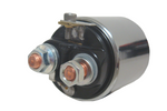 Compu-Fire 90003 - Replacement Solenoid for Gen 3 Starters