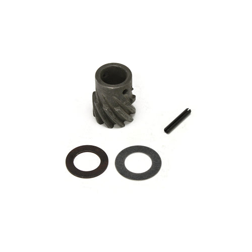 PerTronix 023-1001 Gear Kit for PerTronix Industrial Electronic Distributor