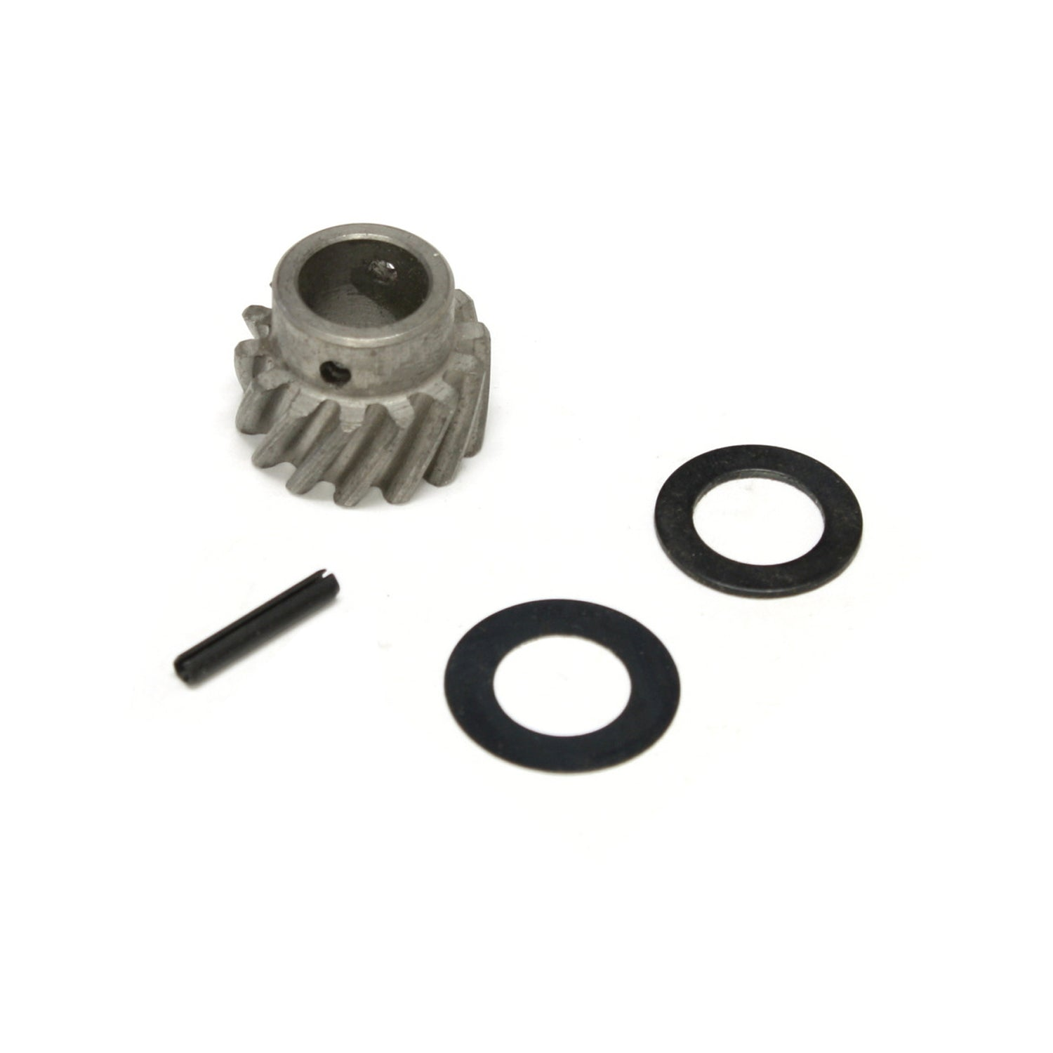 PerTronix 023-1003 Gear Kit for PerTronix Industrial Electronic Distributor