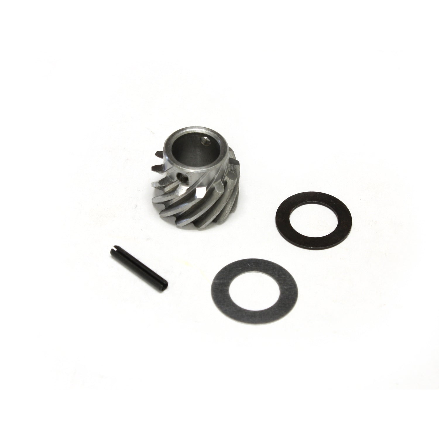 PerTronix 023-1007 Drive Kit for PerTronix Industrial Electronic Distributor