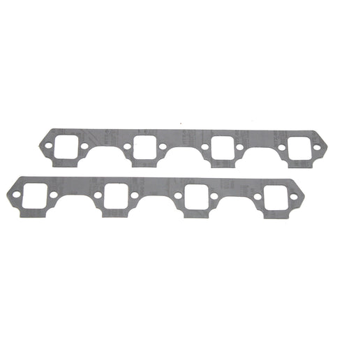 JBA Performance Exhaust 063-2530 Ford Small Block Gasket Set