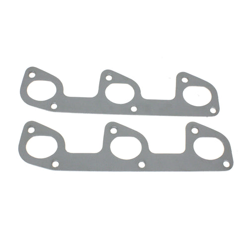 JBA Performance Exhaust 063-4020 Ford 4.0L Pushrod Header Gaskets