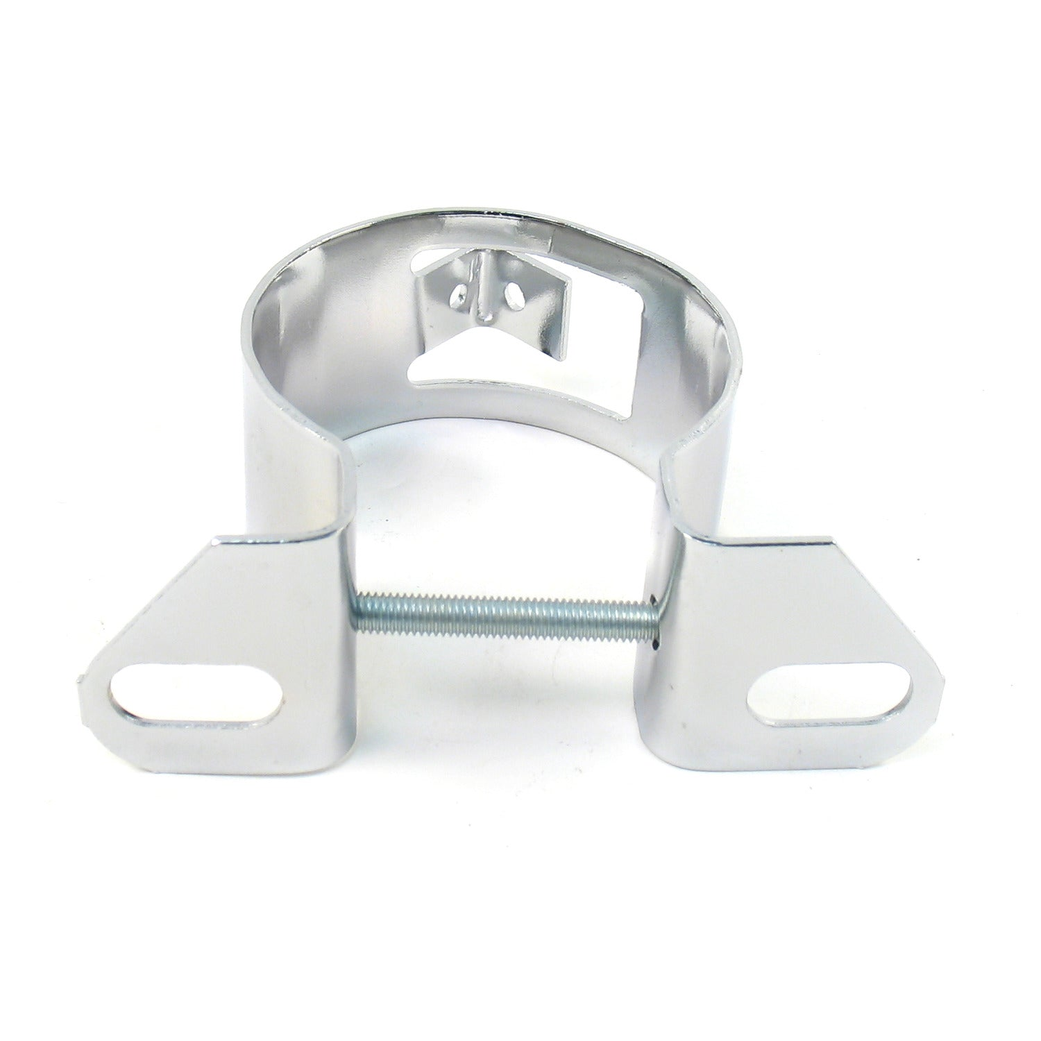 PerTronix 10002 Bracket, Coil - Chrome