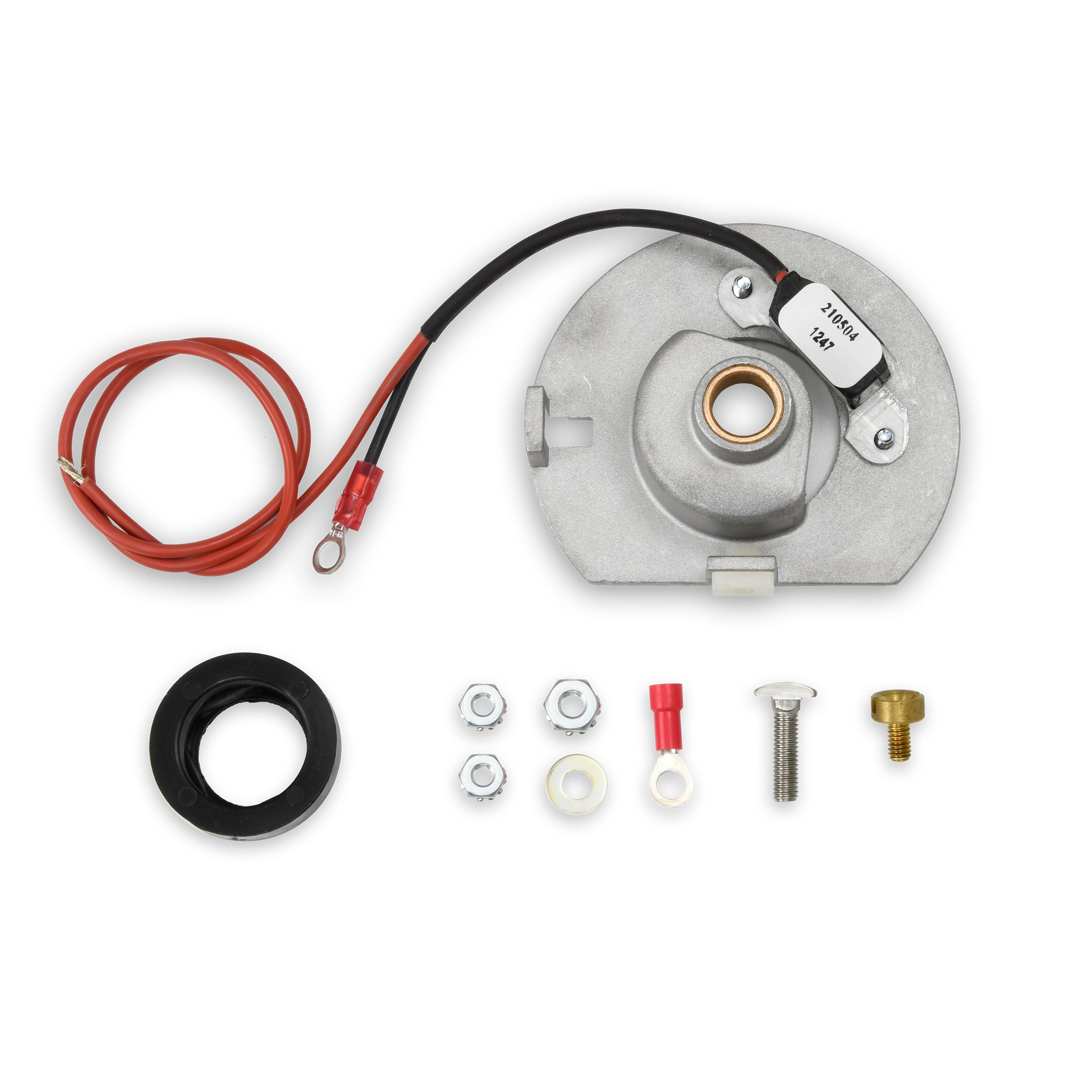 PerTronix 1247 Ignitor Ford 4 cyl