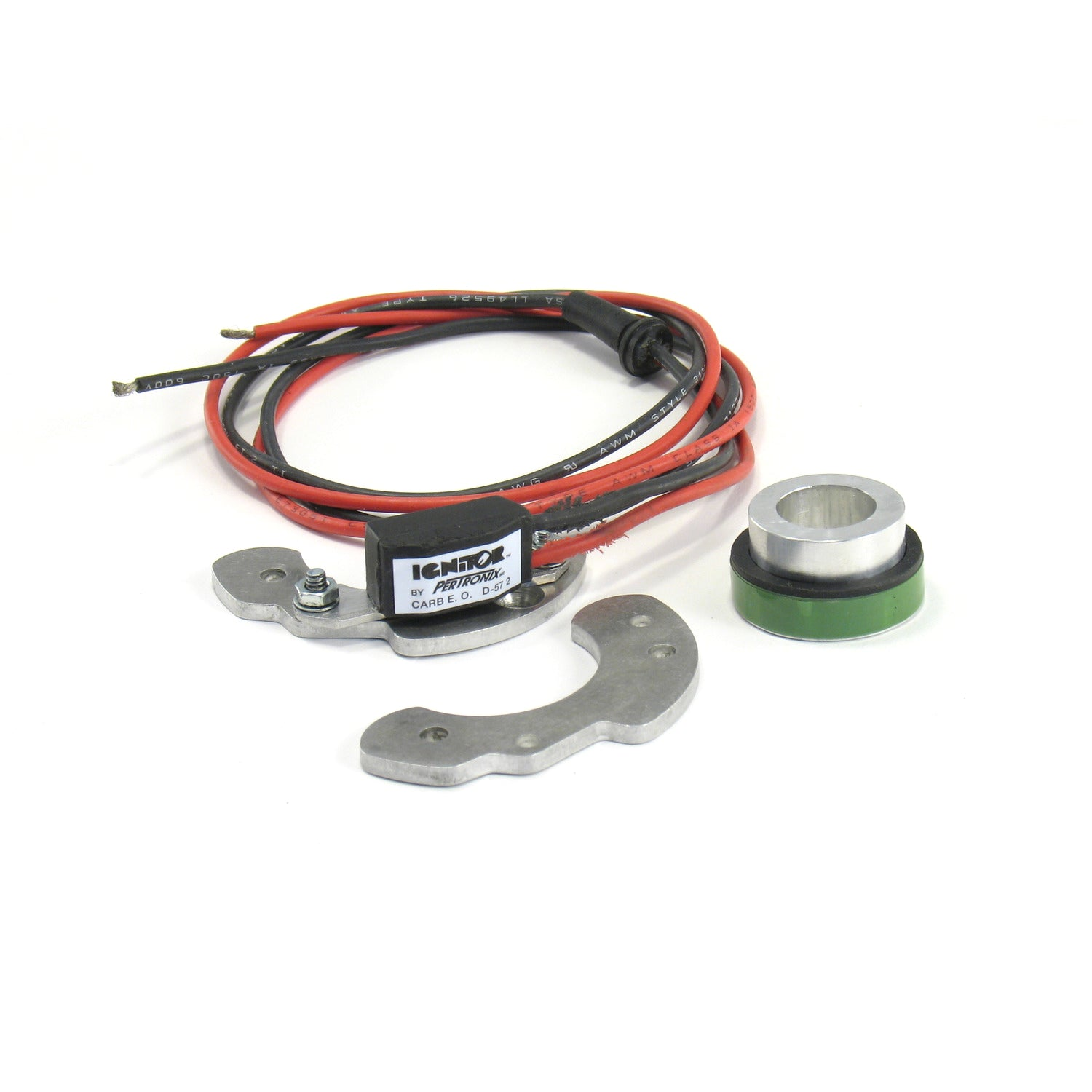 PerTronix 1249 Ignitor Ford 4 cyl