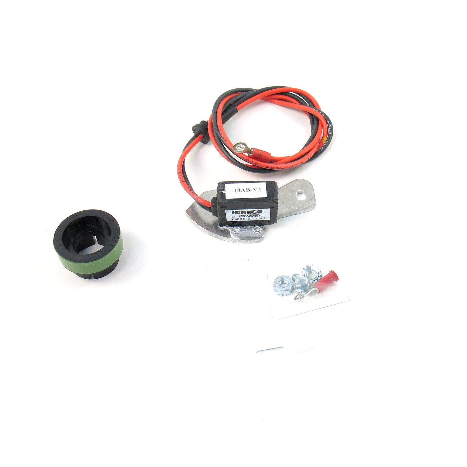 PerTronix 1261 Ignitor Ford 6 cyl
