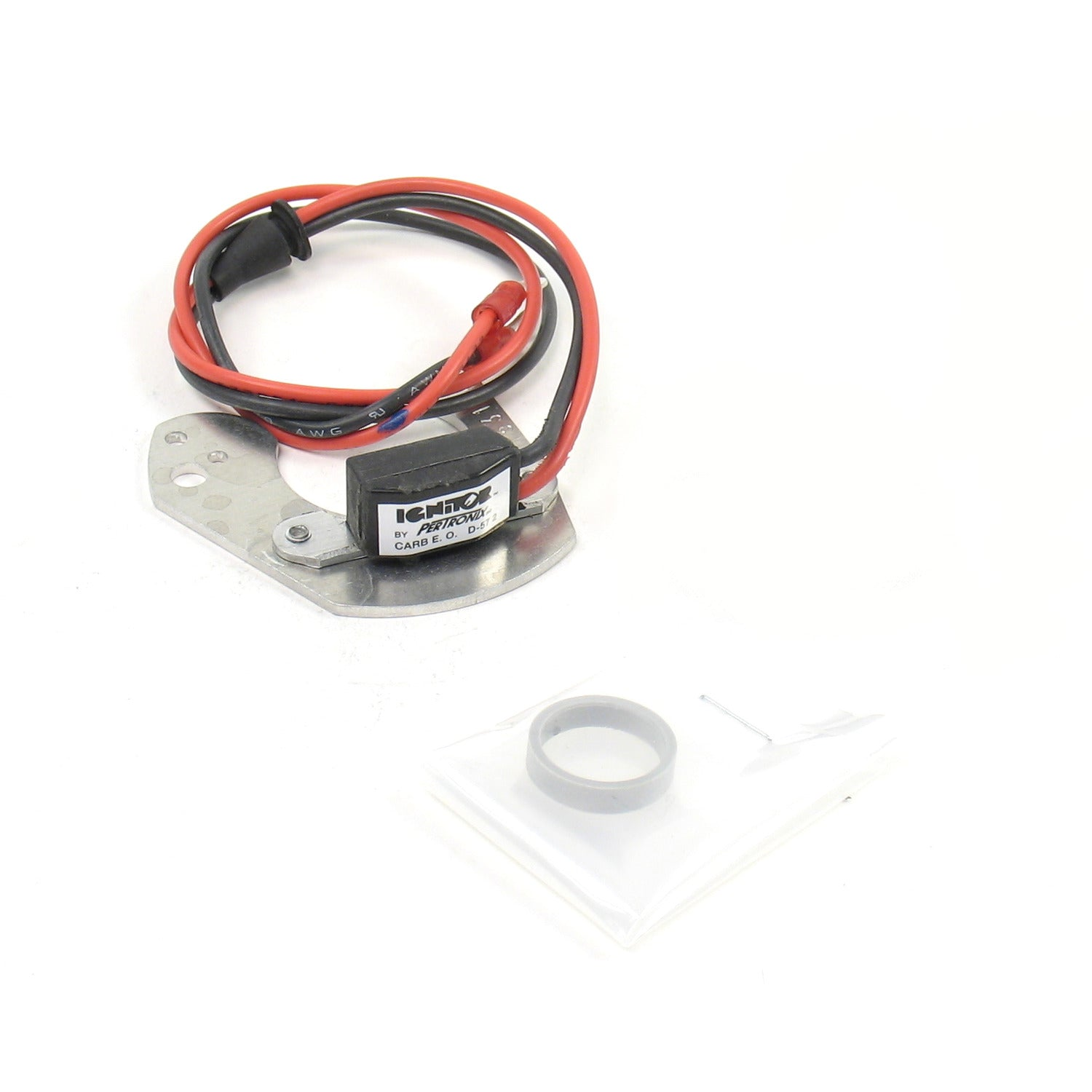 PerTronix 15310 Module replacement (only) (one module) for 1531 Ignitor Kit