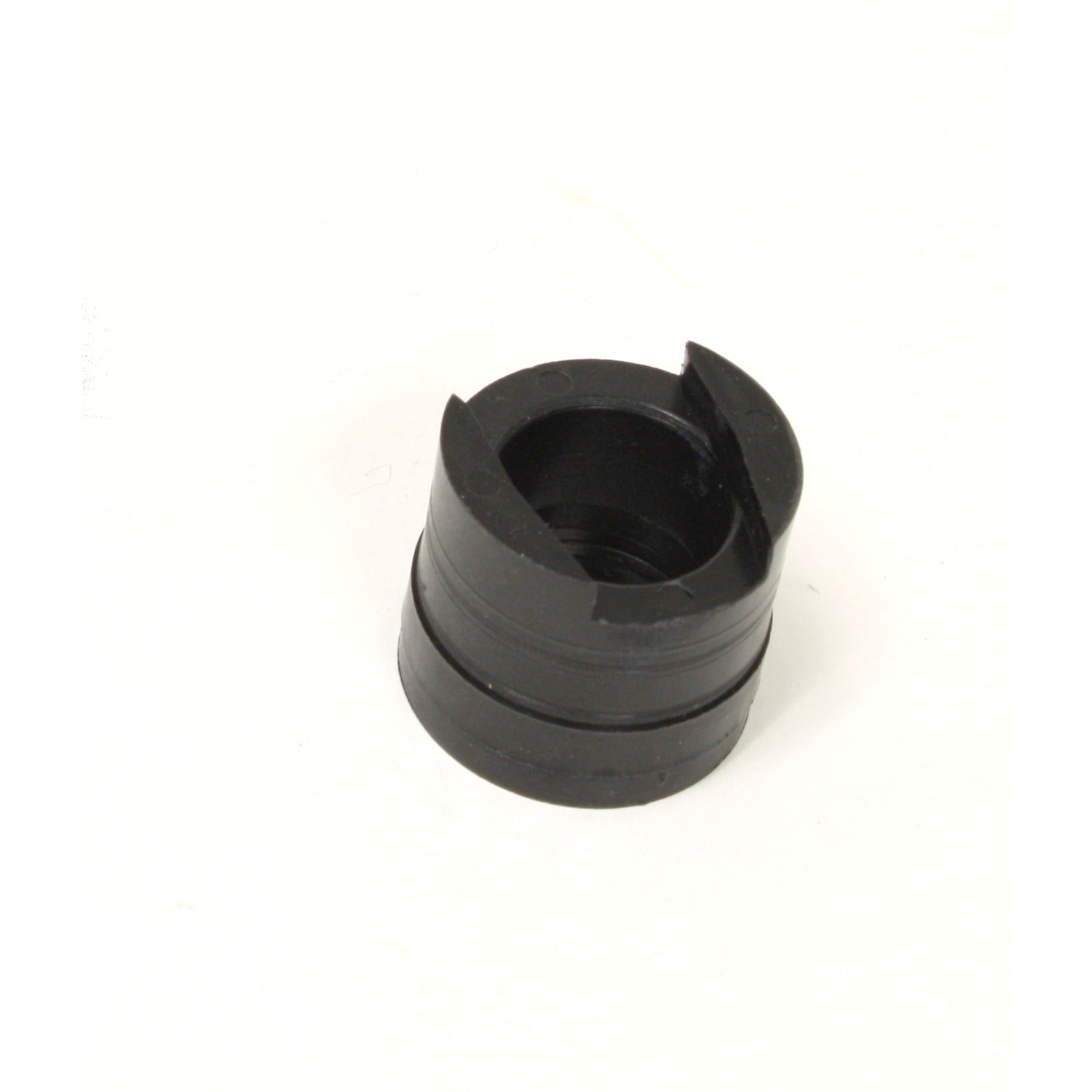 PerTronix 1563B3 Magnet Sleeve (only) for 1563B Ignitor Kit