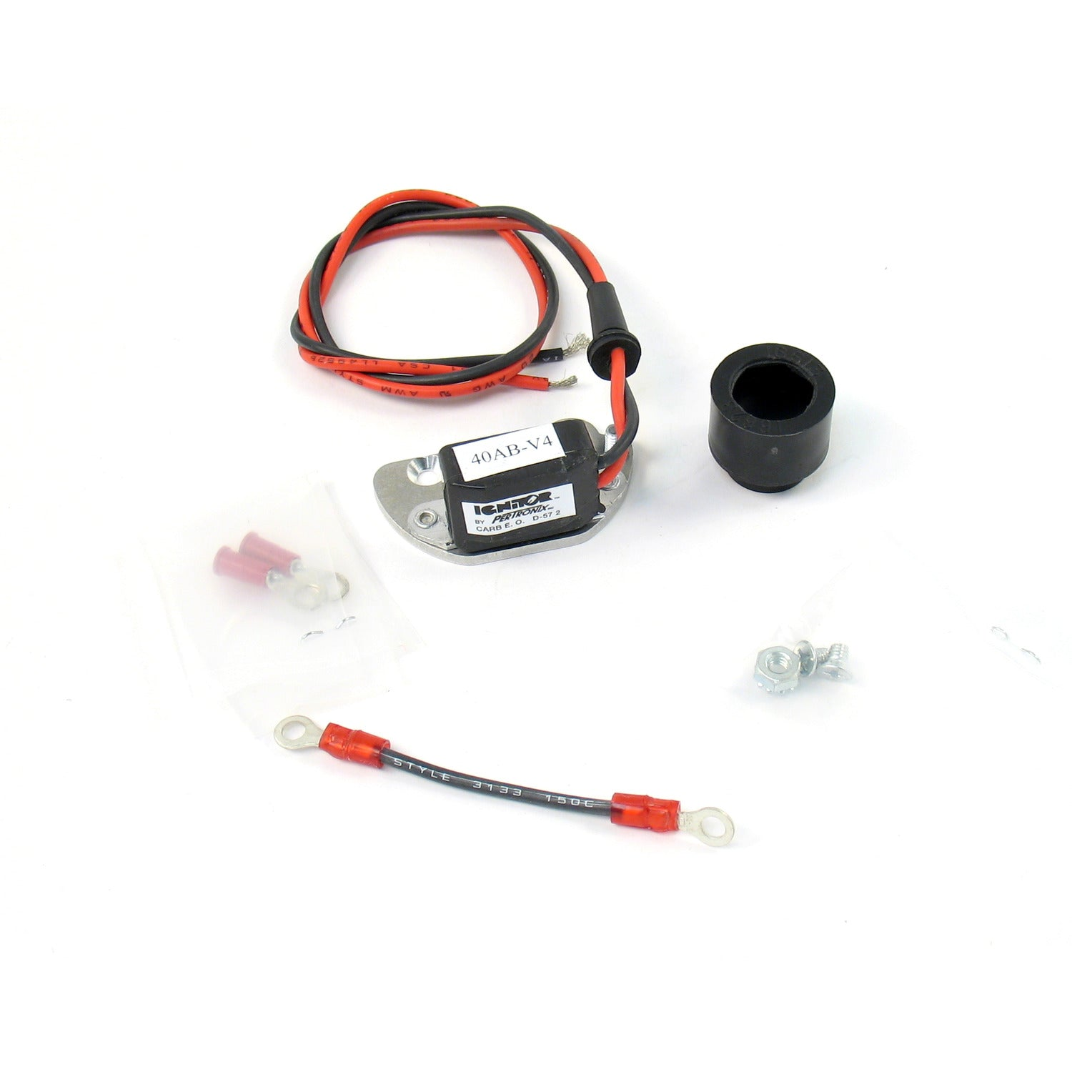PerTronix 1661 Ignitor Toyota 6 cyl