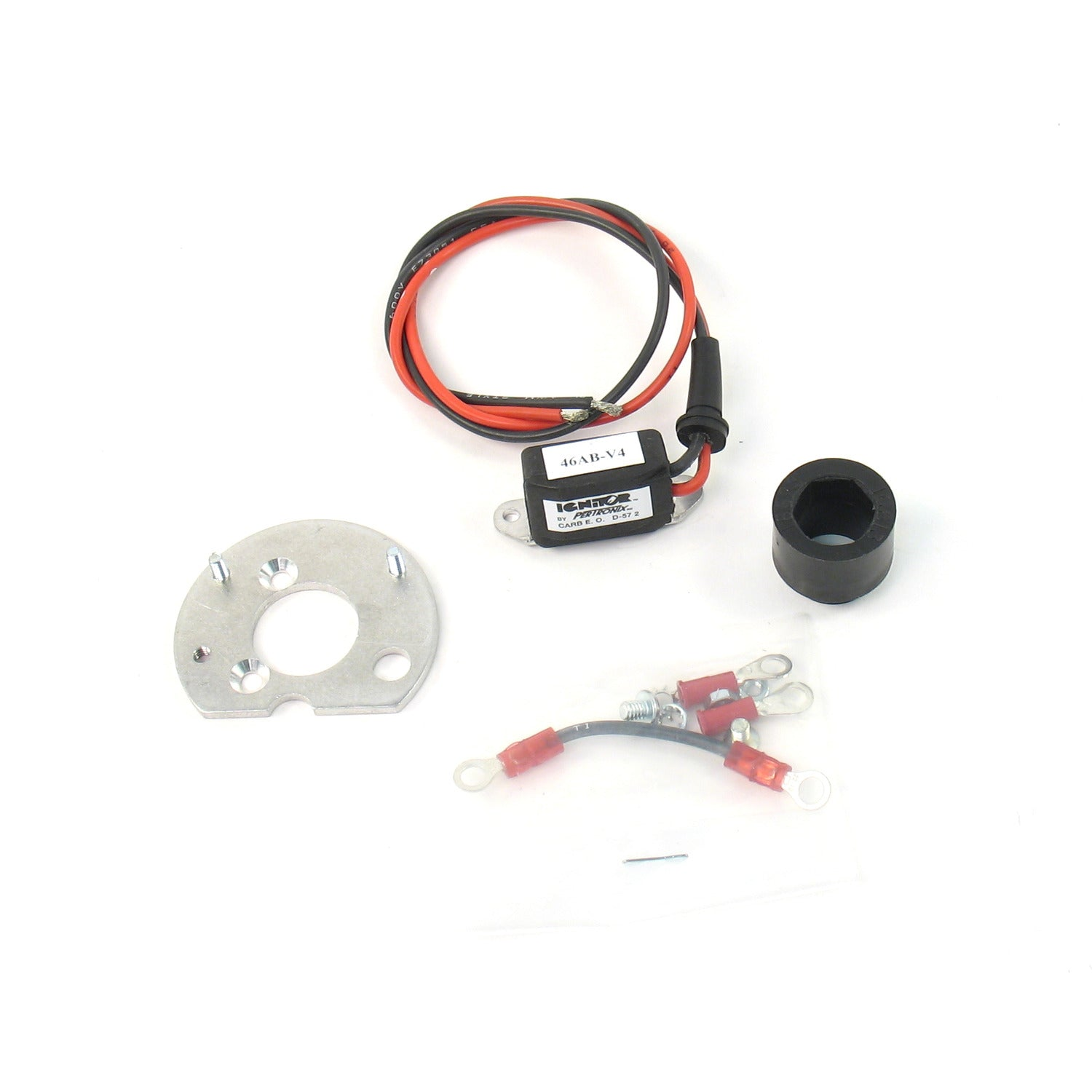 PerTronix 1665A Ignitor Toyota 6 cyl