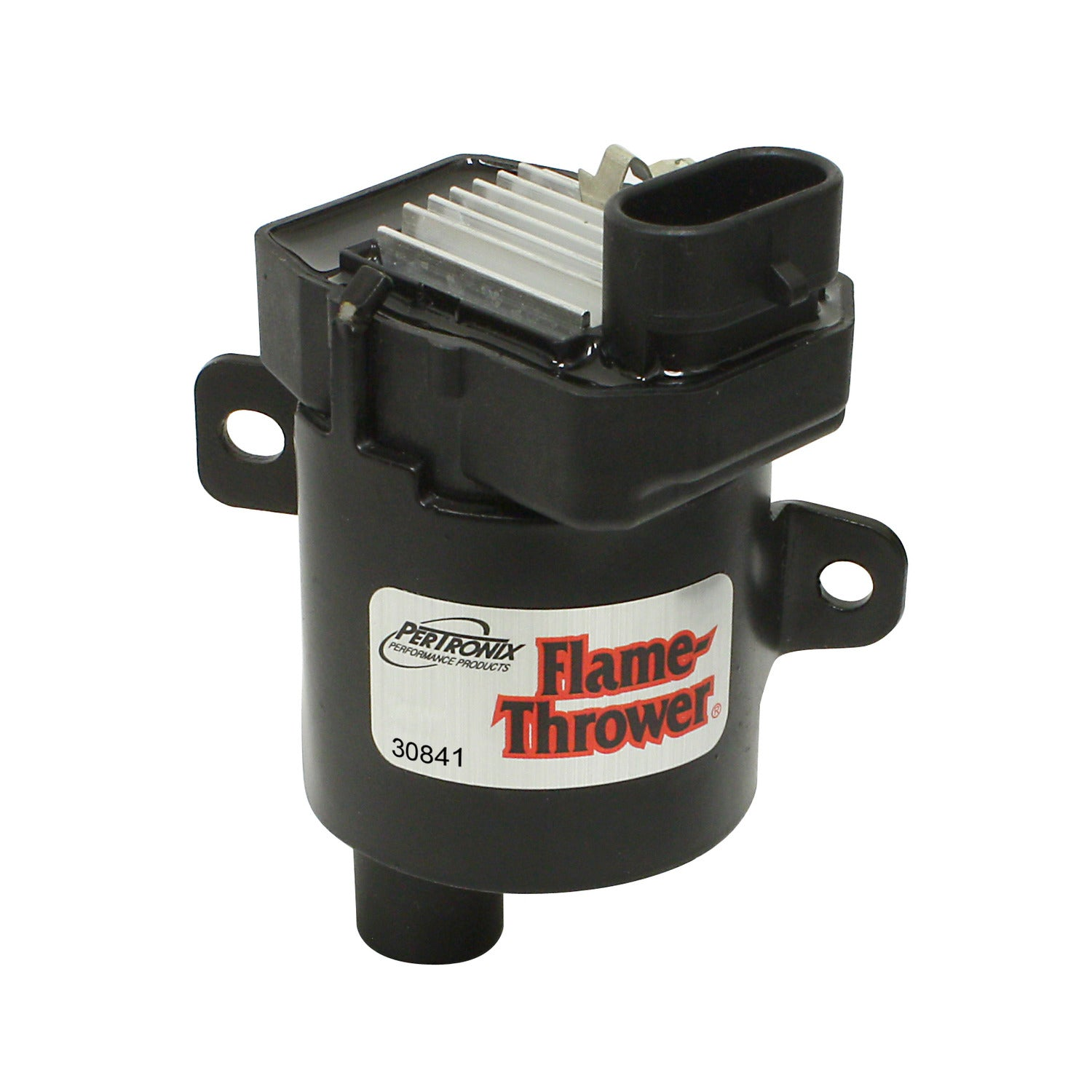 Pertronix 30841 Flame-Thrower Smart Ignition Performance Replacement Coil GM LS Truck Engines