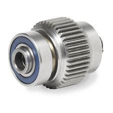 Spyke 400112 - Starter Drive Assembly for 1.8 & 2.4 kW Spyke Starters
