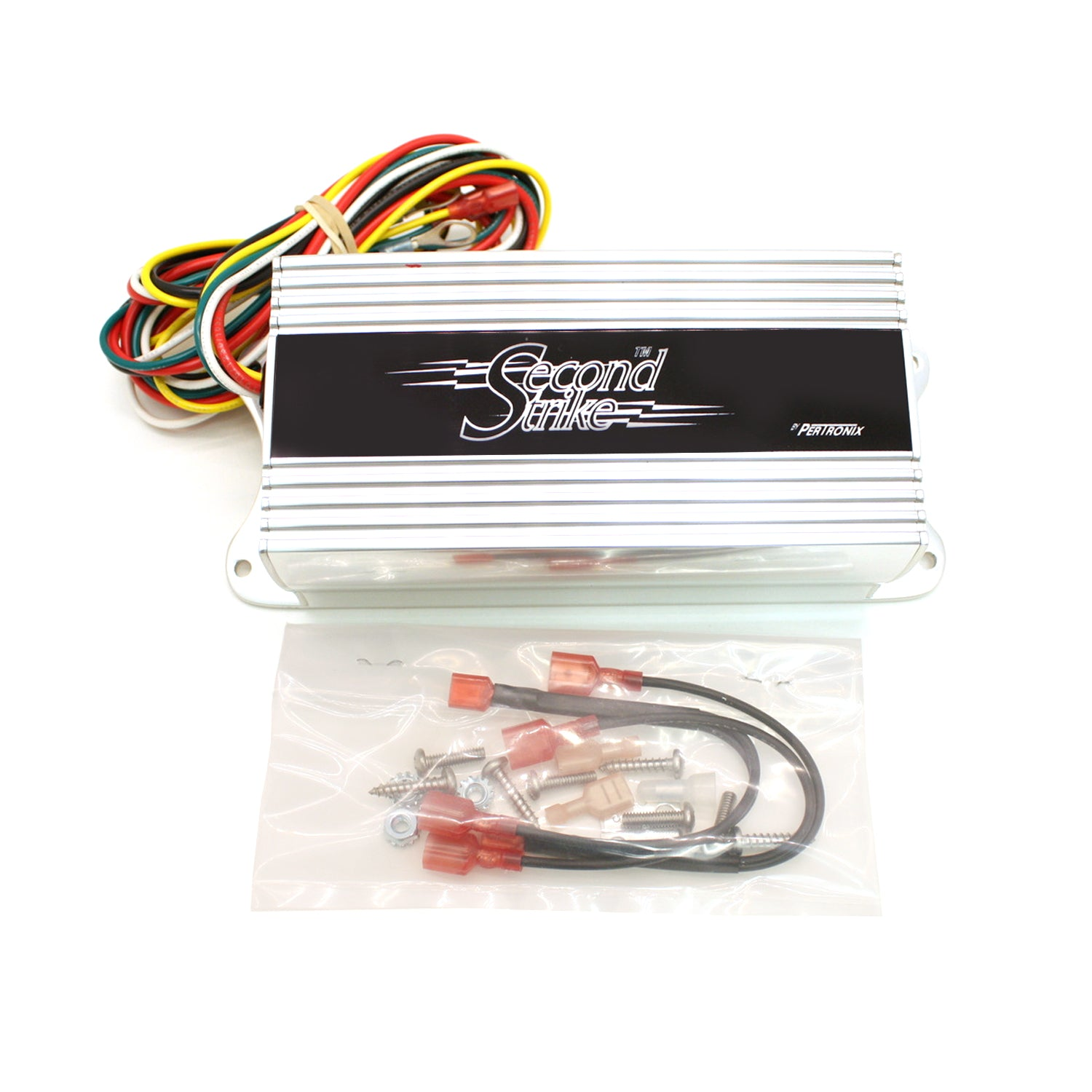PerTronix 500 Second Strike Igniton Box