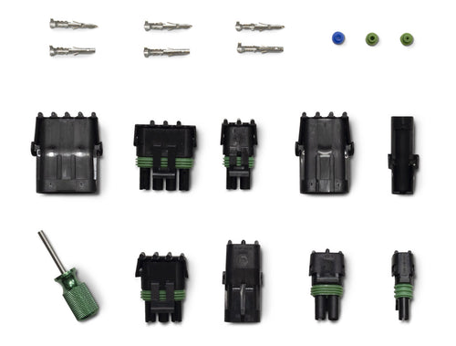 ptx-a2020-weather-pack-connecctor-kit-pieces