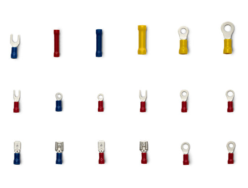 ptx-a2030-insulated-terminal-kit-pieces