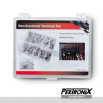 ptx-a2031-non-insulated-terminal-kit