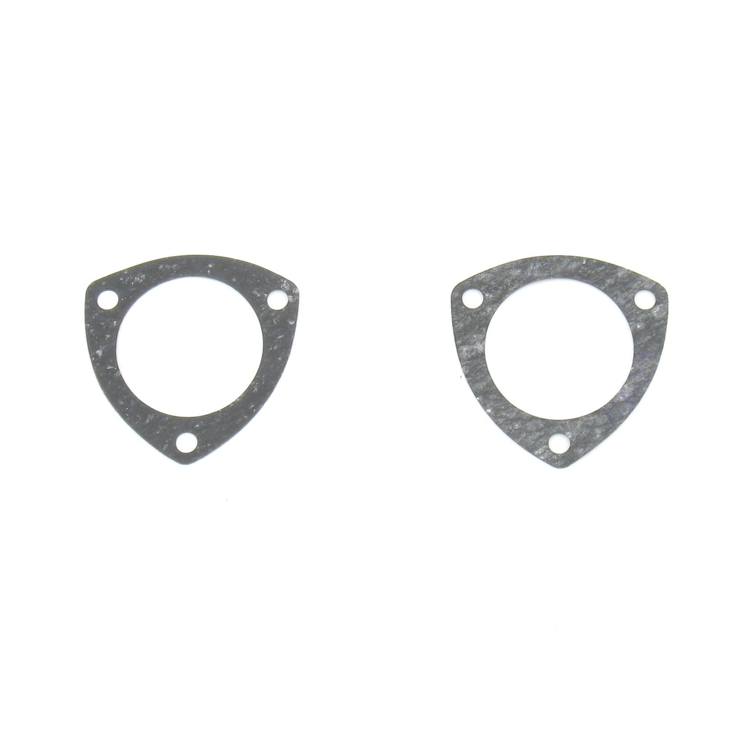 "Doug's Headers CG9005 3 bolt 2 1/2"" Collector Gaskets"