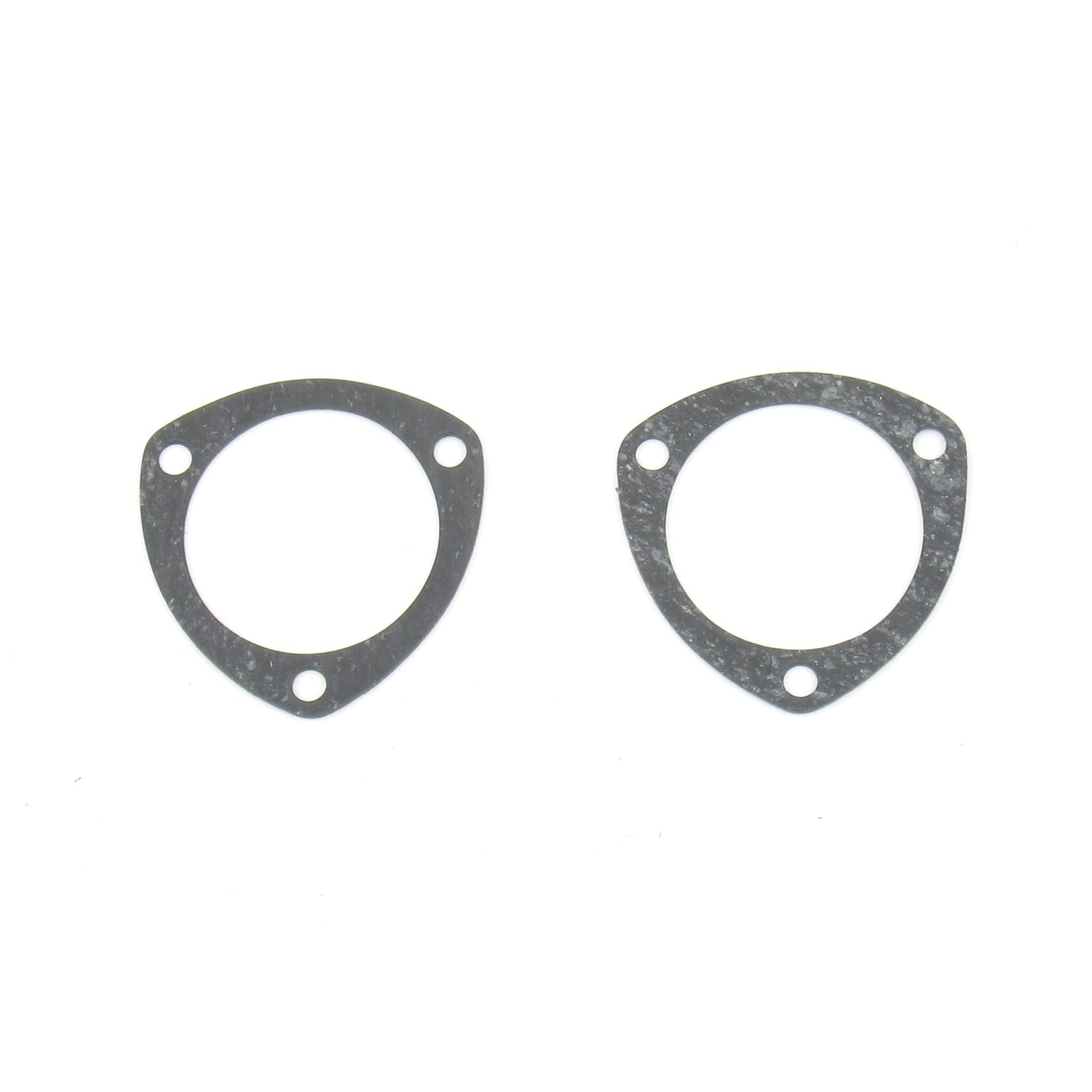"Doug's Headers CG9006 3 bolt 3"" Collector Gaskets"