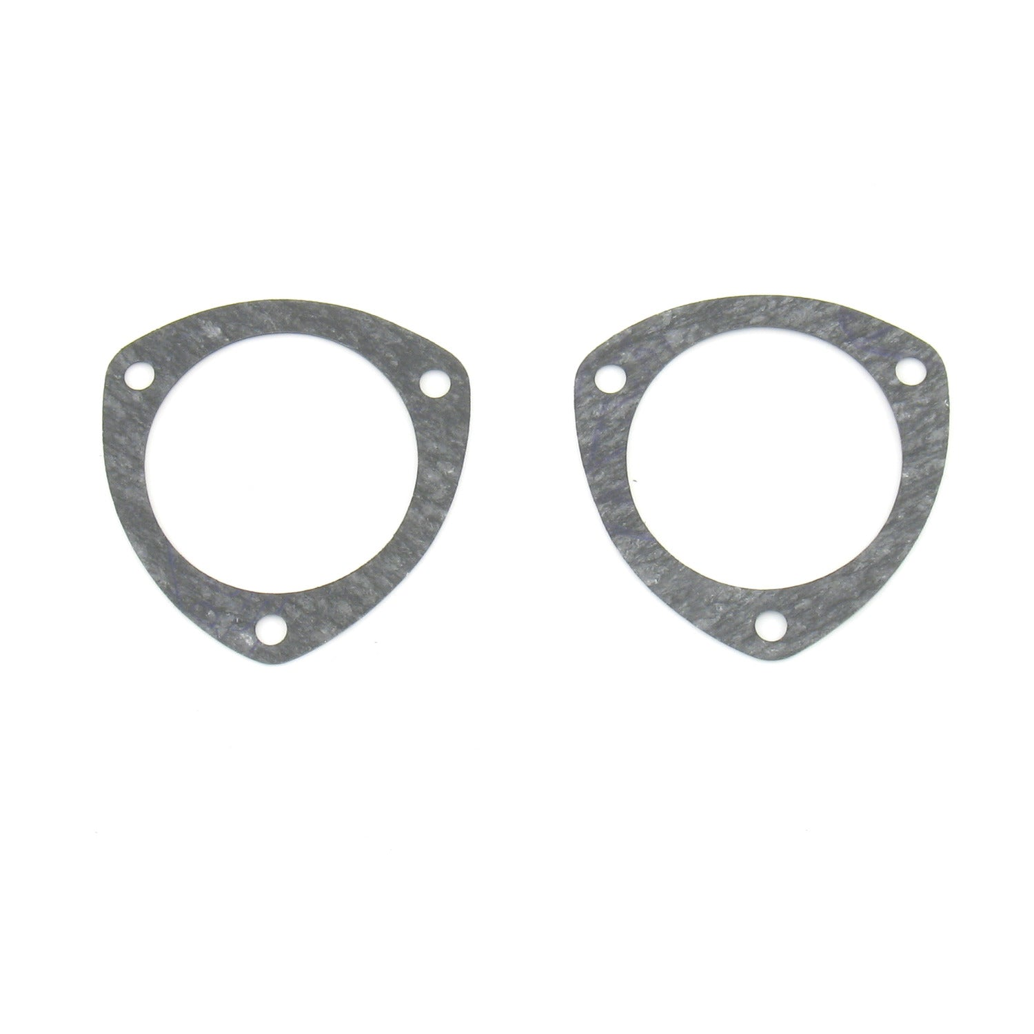 "Doug's Headers CG9007 3 bolt 3 1/2"" Collector Gaskets"