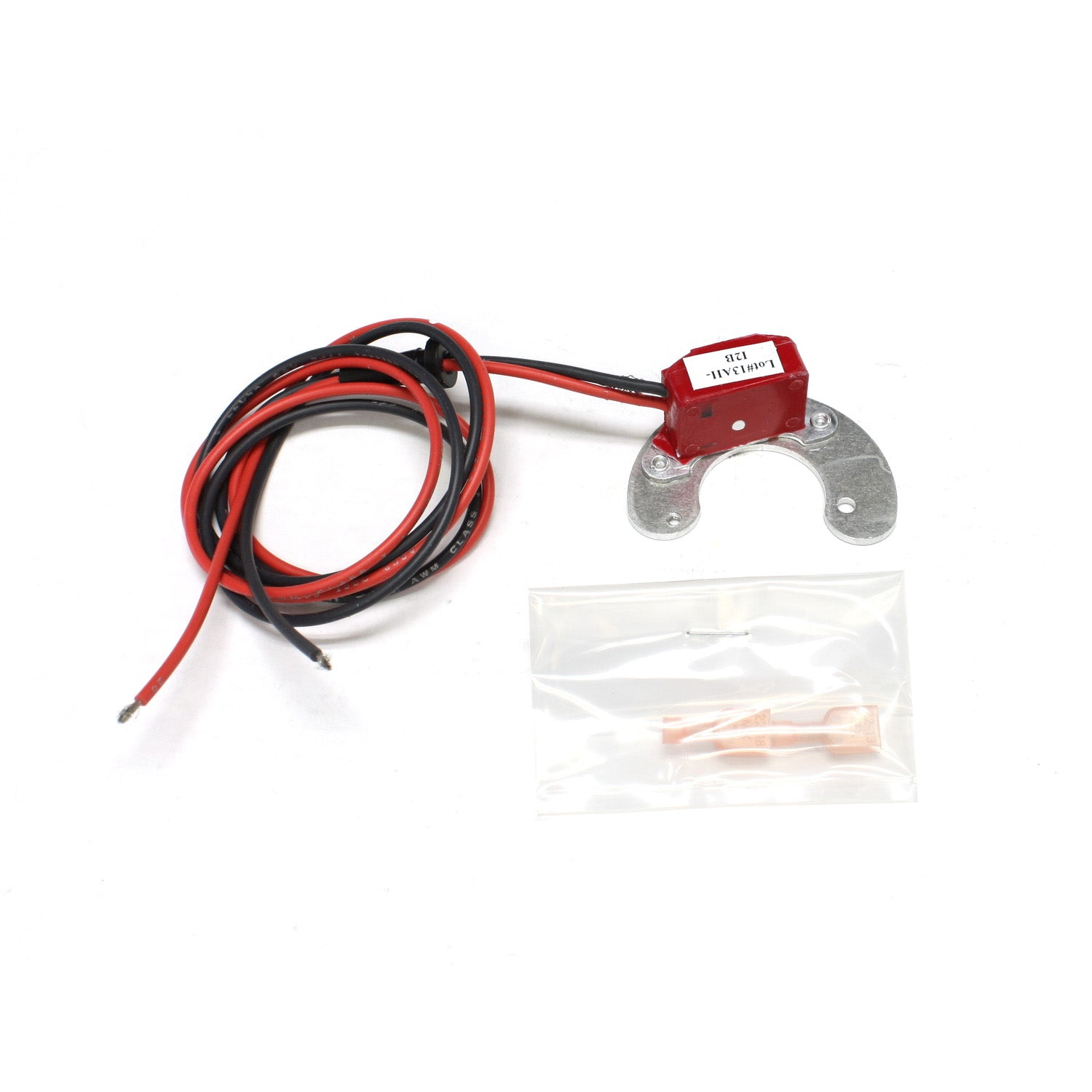 PerTronix D500701 Module (replacement) Ignitor II for PerTronix Flame-Thrower British Cast Distributor