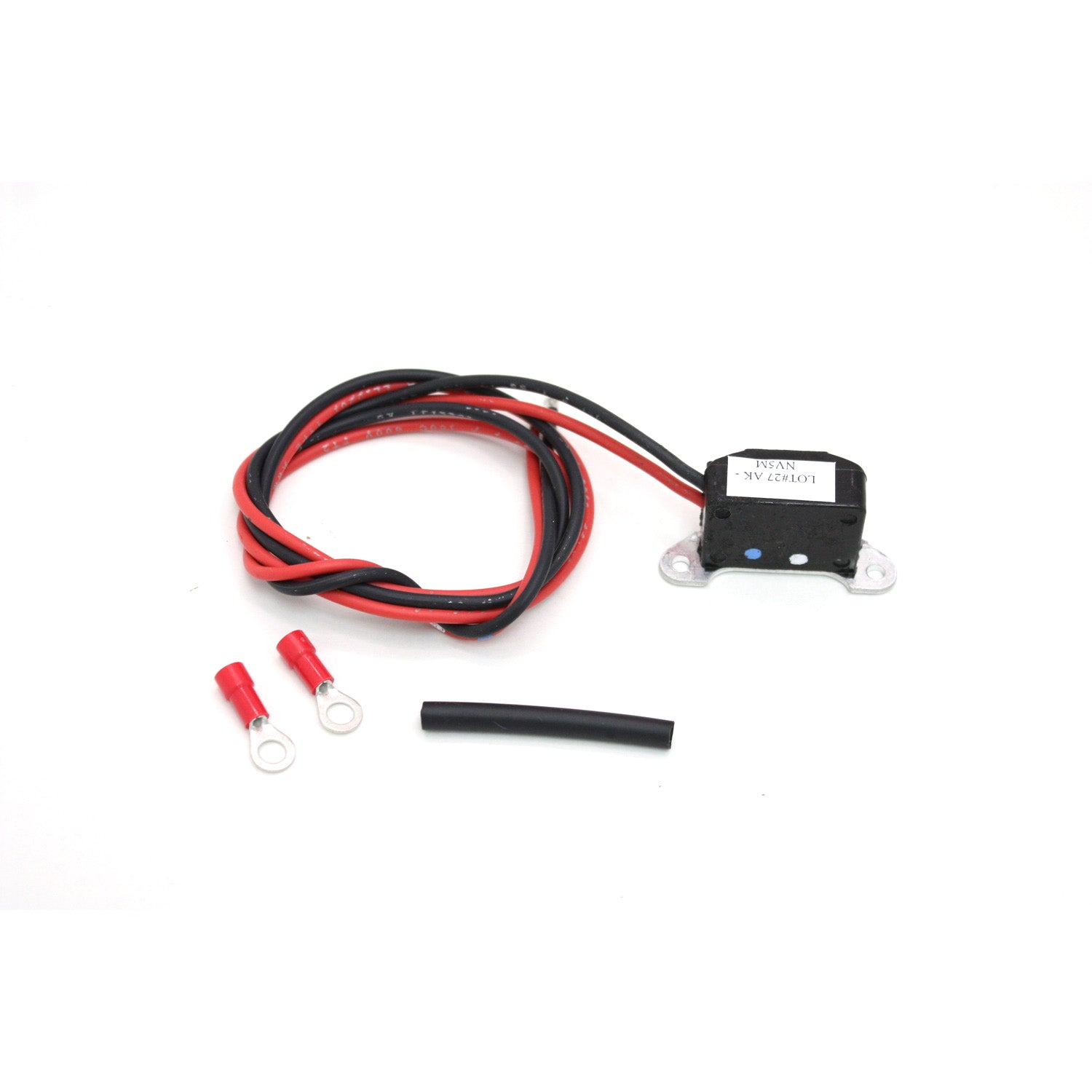 PerTronix D500706 Module (replacement) Ignitor for PerTronix Flame-Thrower VW Billet Distributor