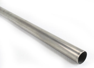 Patriot Exhaust H7705 Tubing 304 Stainless Steel 1 7/8""
