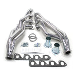 "Patriot Exhaust H8407-1 1 3/4"" Full Length Header Ford Mustang 351C 64-70 Metallic Ceramic Coating"
